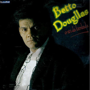 Betto Douglas