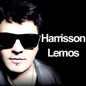 Harrisson Lemos