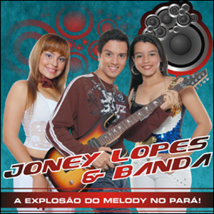 Joney Lopes