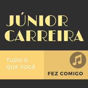 Junior Carreira
