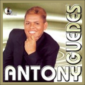 Antony Guedes