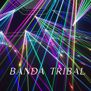 Banda Tribal