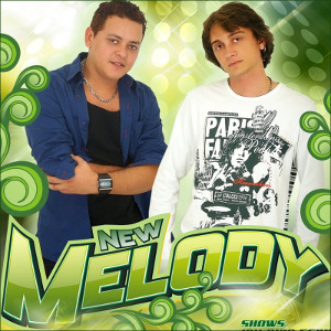 Banda New Melody